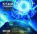 Star Carrier. Tom 5 - audiobook