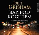 Bar pod kogutem - audiobook