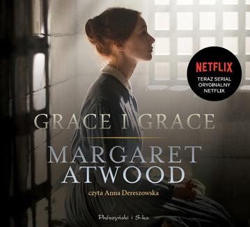 Grace i Grace - audiobook