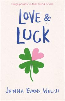 Love & Luck - ebook