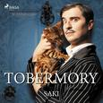 Tobermory - audiobook