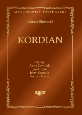 Kordian - audiobook