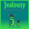 Jealousy. Why it Happens and How to Overcome It - audiobook