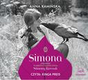Simona - audiobook