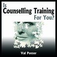Is Counselling Training for You? - audiobook