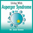 Living With Asperger Syndrome - audiobook
