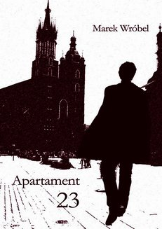 Apartament 23 - audiobook