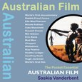 Australian Film - The Pocket Essential Guide - audiobook