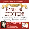 Handling Confrontation at Work - Psychological Self-Defense for the Workplace - audiobook