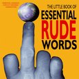 Little Book of Essential Rude Words - audiobook