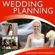 Wedding Planning - audiobook