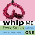 Whip Me - Erotic Stories Collection One - audiobook
