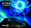 Star Carrier Tom 5  Ciemna Materia  - audiobook