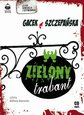 Zielony Trabant - audiobook