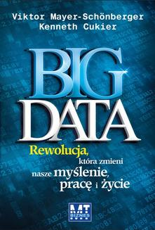 Big Data - audiobook