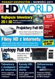 PC World Pro - HD World - e-wydanie - 2/2011