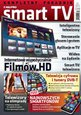 PC World Pro - e-wydanie - 2/2012 - Smart TV