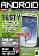 PC World Software - e-wydanie - 2/2012 - Android Life