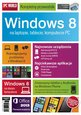 PC World Plus - e-wydanie - 1/2012 - Windows 8