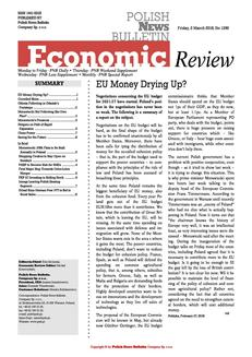PNB Economic Review - e-wydanie - 18/2018
