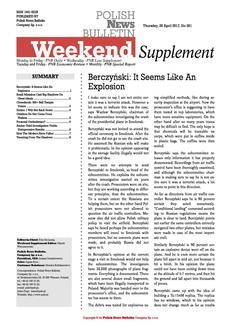 PNB Weekend Supplement - e-wydanie - 16/2017