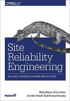 Reliability engineering pdf site