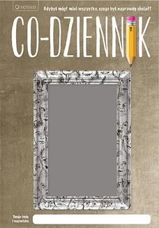 CO-DZIENNIK - ebook/pdf