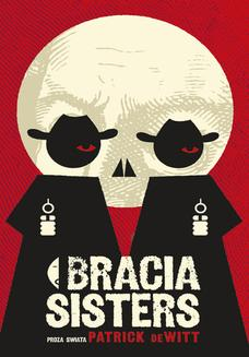 Bracia Sisters - ebook/epub
