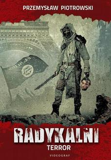 Radykalni. Terror - ebook/epub