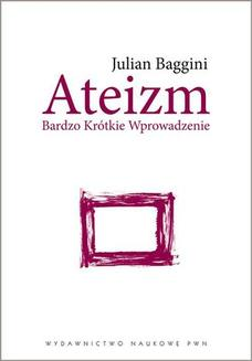 Ateizm - ebook/epub