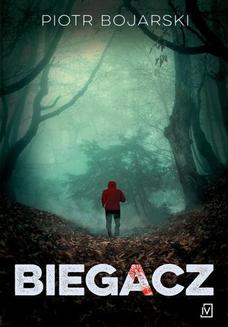 Biegacz - ebook/epub