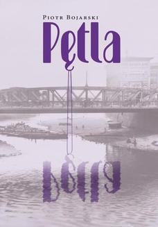 Pętla - ebook/pdf