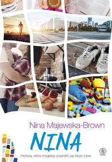 Nina - ebook/epub