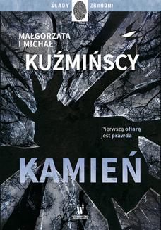 Kamień - ebook/epub