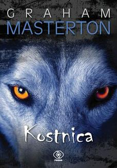 Kostnica - ebook/epub