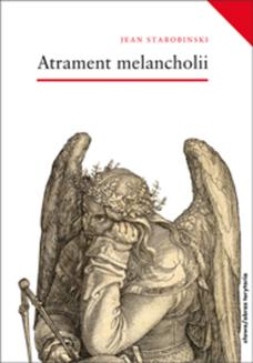 Atrament melancholii - ebook/epub