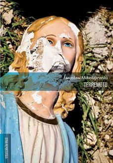 Terremoto - ebook/epub