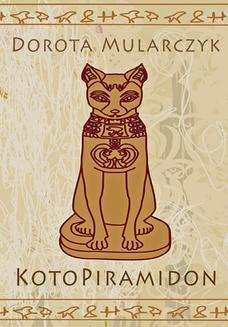 KotoPiramidon - ebook/epub