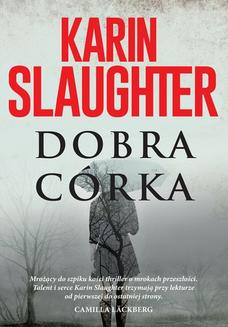 Dobra córka - ebook/epub