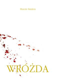 Wróżda - ebook/pdf
