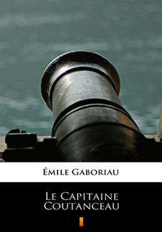Le Capitaine Coutanceau - ebook/epub