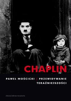 Chaplin - ebook/epub