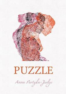 Puzzle - ebook/epub