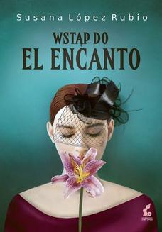 Wstąp do El Encanto - ebook/epub