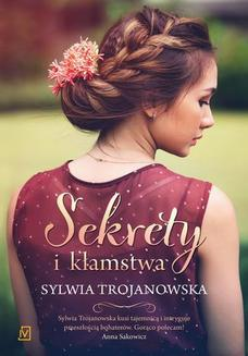 Sekrety i kłamstwa - ebook/epub