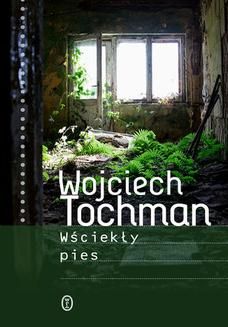 Wściekły pies - ebook/epub