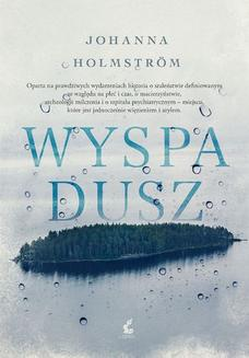 Wyspa dusz - ebook/epub