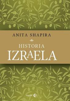 Historia Izraela - ebook/epub