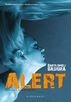 Alert - ebook/epub