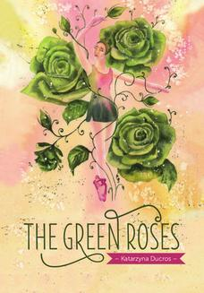 The green roses - ebook/epub